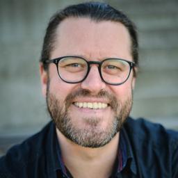 Daniel Nicol - International Business English - Karlsruhe