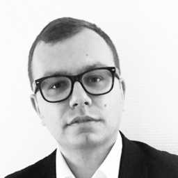 Aleksander Giehsmann - Rechtsanwaltskanzlei AGK Aleksander Giehsmann - Wroclaw