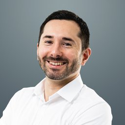 Adrian Junker's profile picture