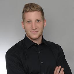 Simon Schönenberg