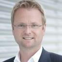 Jan Hinrichs - Duderstadt