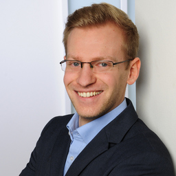 Markus Becker's profile picture
