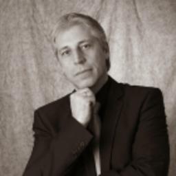Jörg Hammer's profile picture