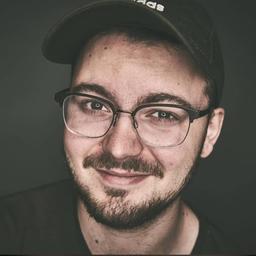 Oliver Götte's profile picture