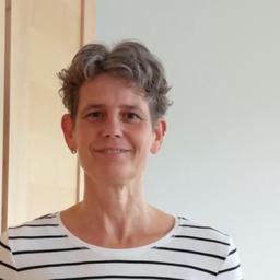 Marion Welz