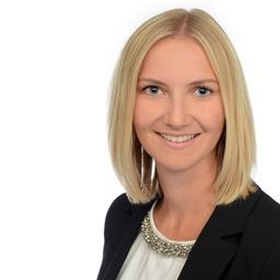 Nicole Rapp - Trias Wirtschaftstreuhand GmbH - Feldkirch