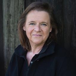 Heike Krause-Augustin