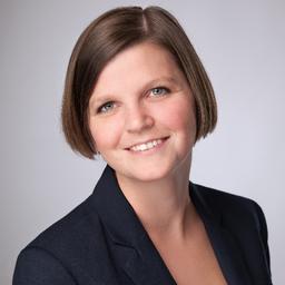 Simone Besendörfer's profile picture