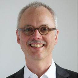 Matthias Bohlen - Matthias Bohlen - Meckenheim
