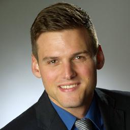 Jan Adelmann's profile picture