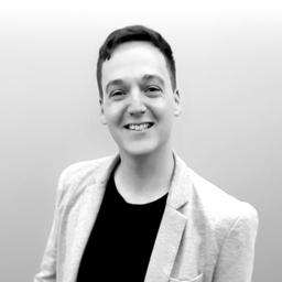 Martin Monzel's profile picture