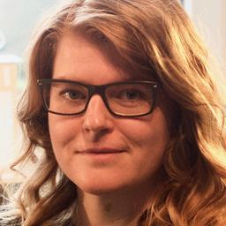 Anne Schmidtchen - Freelance Translator - Essen