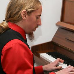 David Sieben