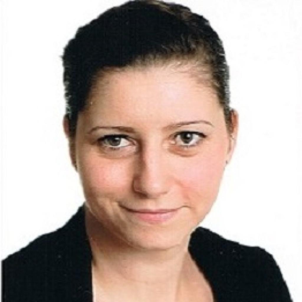 Katrin Saß