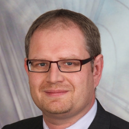 Christoph Lavicka - Blechcenter Metalltechnik GmbH - Schrems