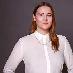 Catharina Biel's profile picture