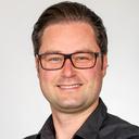 Fabian Schmid - Chur