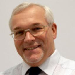 Ulrich Elischewski It Projektmanager Service Delivery