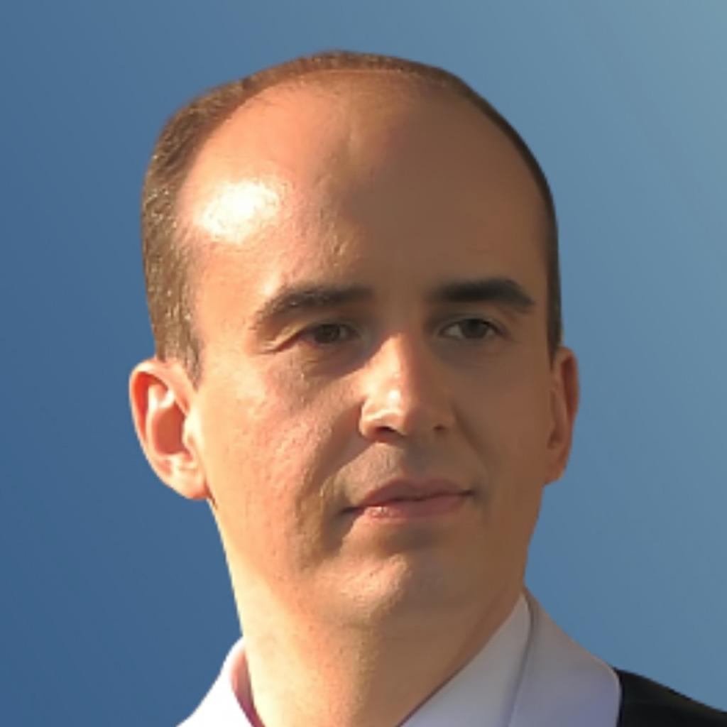 Drago Antoncic's profile picture
