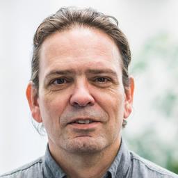 René Kaufmann - René Kaufmann Texte Konzepte Schreibcoaching - Baar