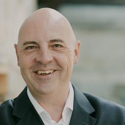 Markus Ley