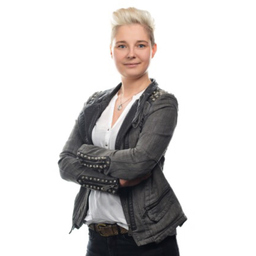 Mandy Hoppe - Discrete Immobilien - Jersleben