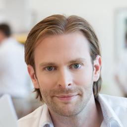 Mag. Alexander Leopoldinger-Haiden - SURPLUS Digital GmbH - Wien