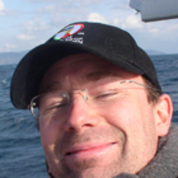 Grégoire Fournel