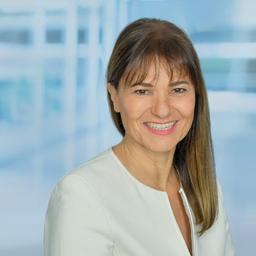 Cornelia Denk's profile picture