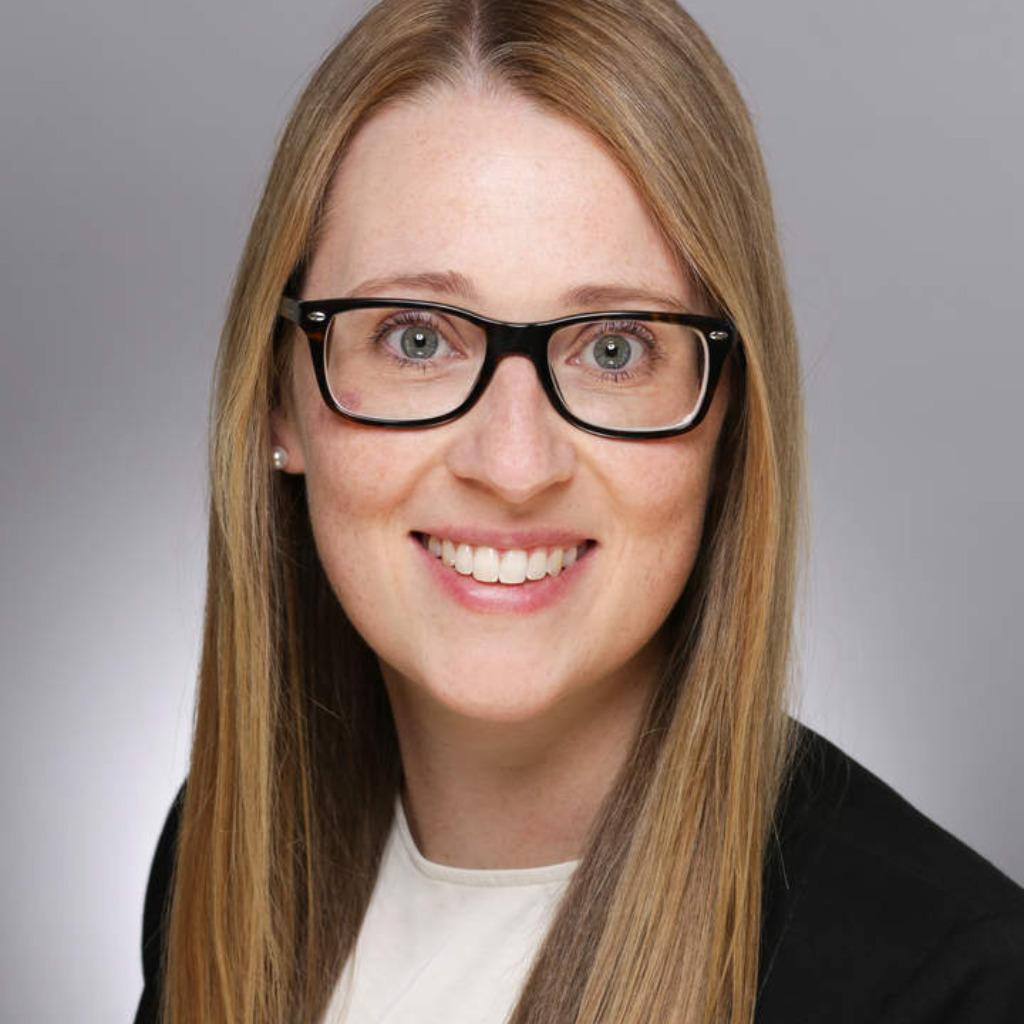 Dr. Corinna Rahe - Wissenschaftliche Mitarbeiterin (Post-Doc ...