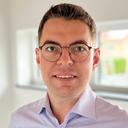 Markus Friedl - 94486 Osterhofen