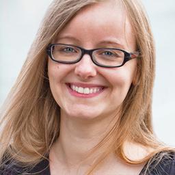 Carolin Müller - Lets design - Lichtenfels