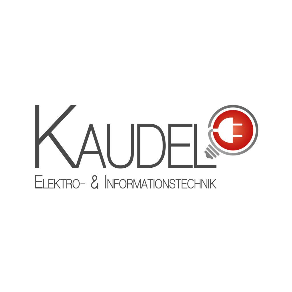 Michael Kaudel's profile picture