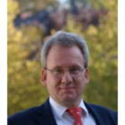 Andreas Fritsch - Rechtsanwälte Fritsch Graf Horsten - Bergisch Gladbach