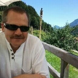 Uwe Wendland - ProWe GmbH - Kaarst