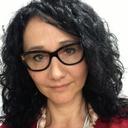 Tanja Nikolic - Brüttisellen