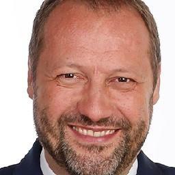 Thomas Wöhrle - Thomas Wöhrle - Karlsruhe