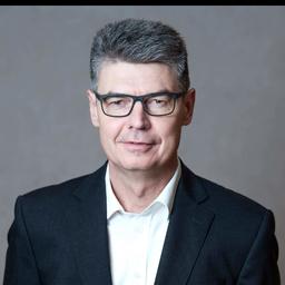 Roland Albrecht's profile picture