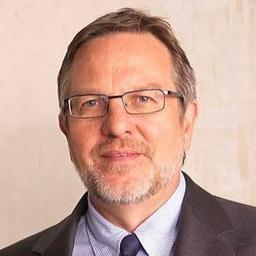 Heiko Barth's profile picture