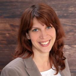 Jessica Oldach