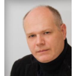 Wolfgang Rößler - Servamus GmbH - techn. Serviceagentur für Event & Messe - Berlin