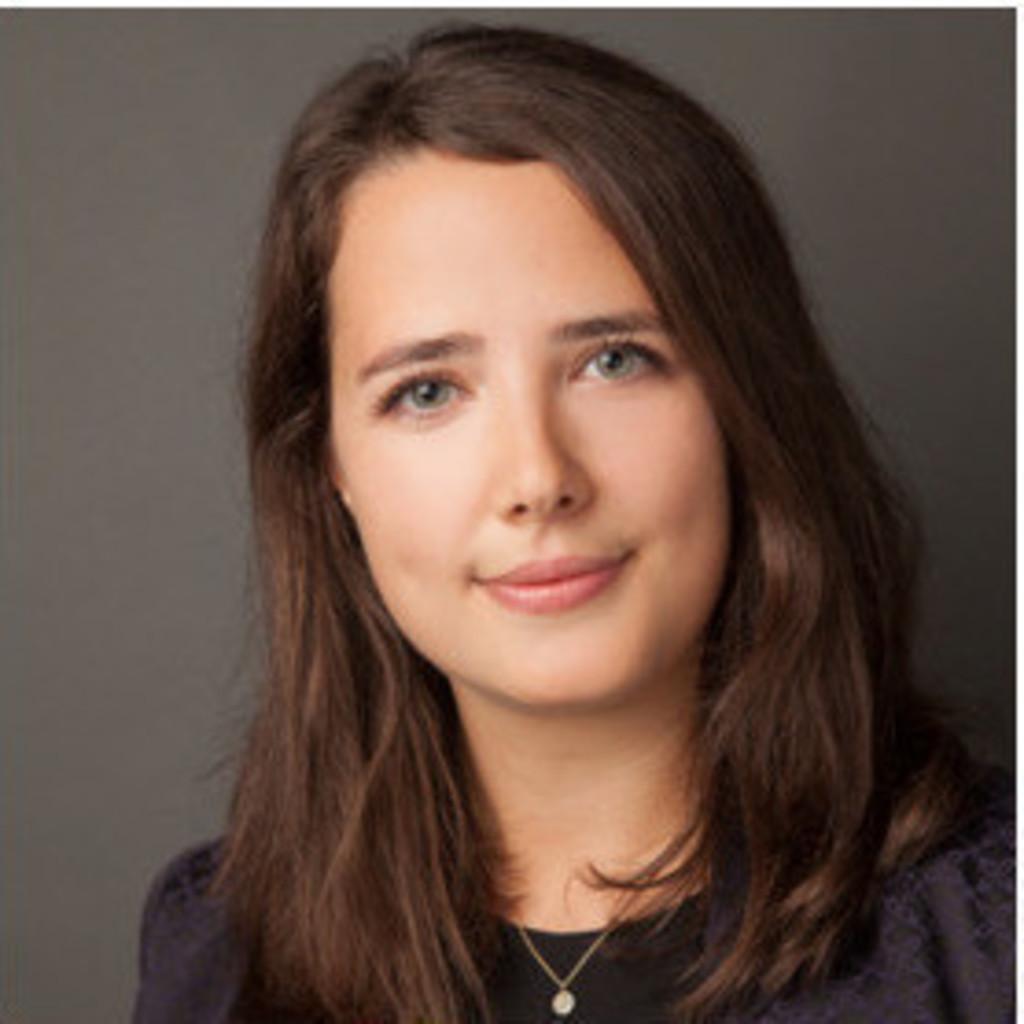 Birgit Herrmann's profile picture