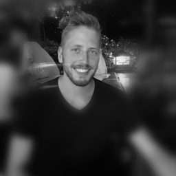Christoph Klingspor's profile picture