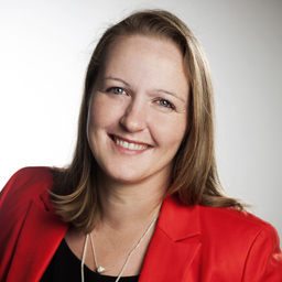 Maria Jaglitsch - PlotterProfi.at - Stams