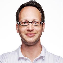 Dr. Felix Hage