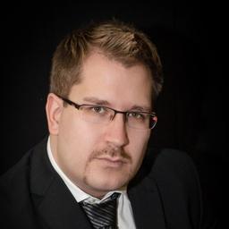 Frederic Kneier's profile picture