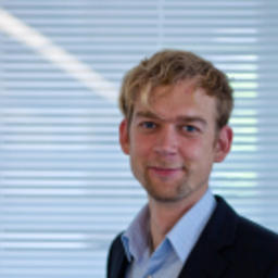 Andreas J. Bartneck - MEDIACOM AG Schweiz - Zürich