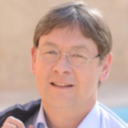 Thomas Klug