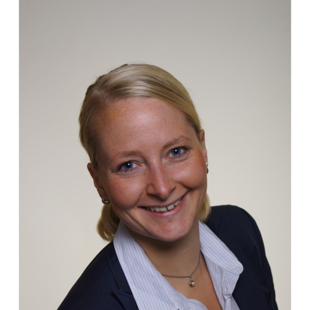 Vera Abaecherli's profile picture