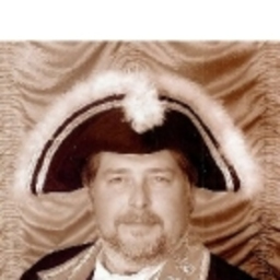 Jens Erler's profile picture